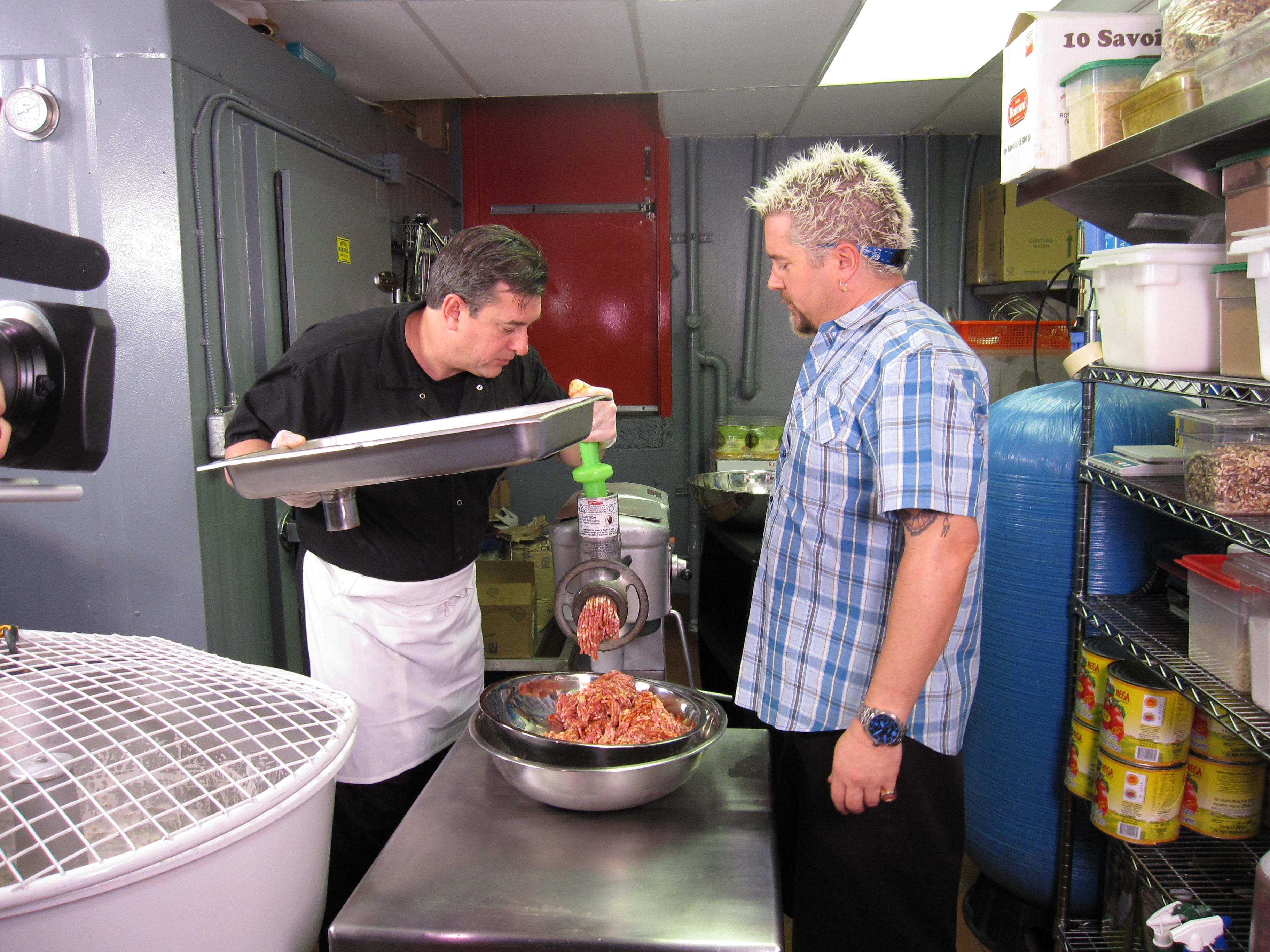 Image result for diners drive ins and dives